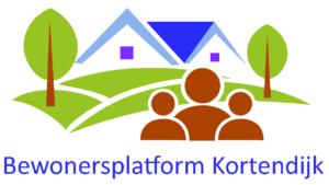 Bewonersplatform Kortendijk